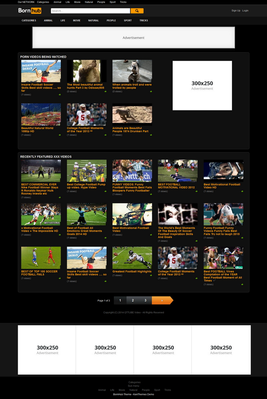 screenshot-demo kenthemes com 2015-06-23 16-00-06
